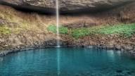 http://m.thegreatnext.com/Trekking Devkund Waterfall Maharashtra Adventure Travel The Great Next
