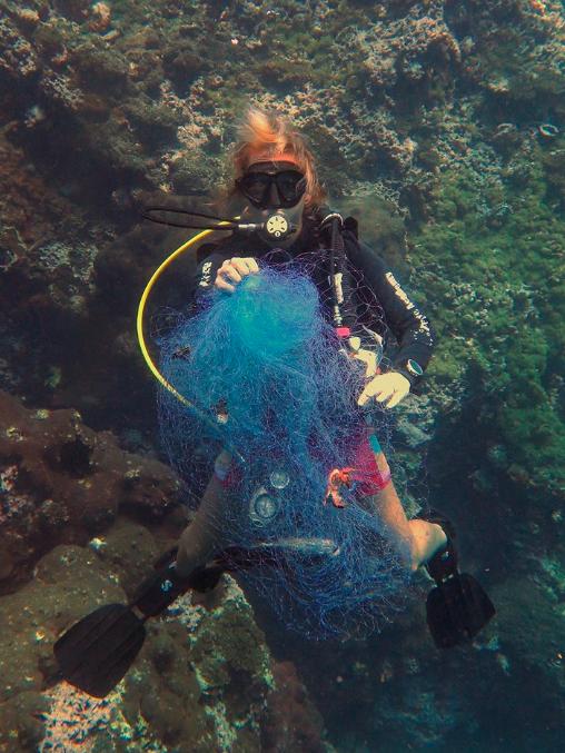 http://www.thegreatnext.com/Angthong Marine Park snorkeling Thailand Bangkok Water Sports Adventure Travel Fish