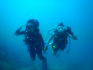 http://m.thegreatnext.com/Discover Scuba Diving Koh Tao Thailand Bangkok Water Sports Adventure Travel Marine Activity