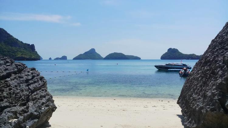 http://www.thegreatnext.com/Discover Scuba Diving Koh Tao Thailand Bangkok Water Sports Adventure Travel Marine Activity