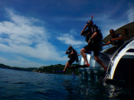 http://m.thegreatnext.com/PADI Open Water Diver Course Koh Tao Thailand Bangkok Scuba Diving Water Sports Adventure Travel