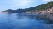 http://m.thegreatnext.com/Koh Tao Overnight Dive Trip Koh Samui Thailand Fun Diving Water Sports Adventure Travel Island
