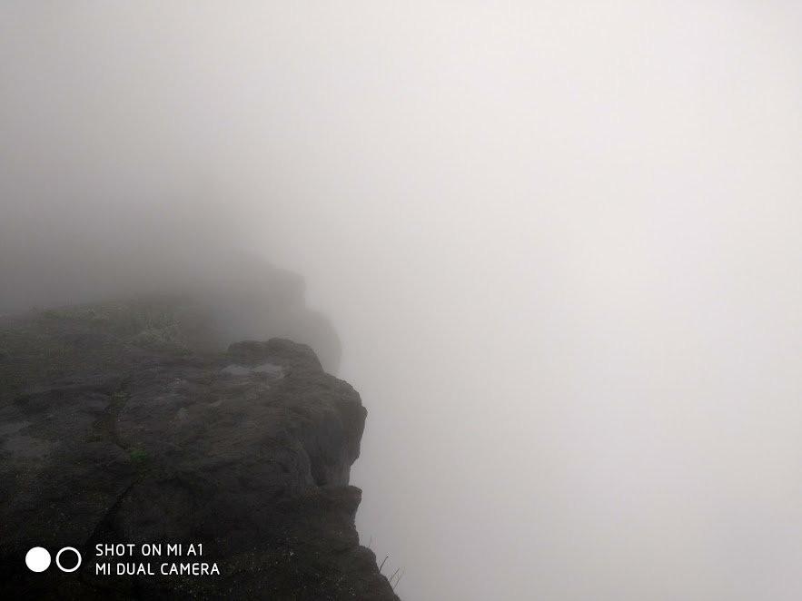 http://www.thegreatnext.com/Harishchandragad Monsoon Trek Maharashtra Sahyadri The Great Next