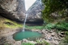 http://www.thegreatnext.com/Devkund Waterfall Lake Trekking Maharastra Mumbai The Great Next