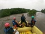 http://www.thegreatnext.com/Kolad Rafting Camping Dorm Stay Maharashtra The Great Next