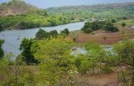 http://www.thegreatnext.com/Kolad Rafting Camping Dorm Stay Maharashtra The Great Next