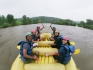 http://www.thegreatnext.com/Rafting Kolad Kundalika River Maharashtra The Great Next
