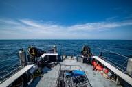 http://m.thegreatnext.com/Scuba Diving Snorkelling Whaleshark Thailand Koh Phangan Tao Ma Marine Life Underwater Corals Sea Creatures  Indonesia Adventure Travel The Great Next