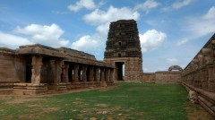 http://www.thegreatnext.com/Gandikota Belum Caves Culture History Andhra Pradesh India Tour The Great Next