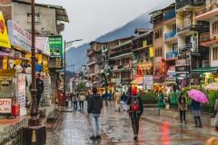 http://m.thegreatnext.com/Spiti Valley Rohtang La Pass Key Kibber Hikkim Chandratal Road Trip Himachal Pradesh The Great Next
