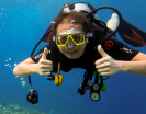 http://www.thegreatnext.com/Discover Scuba Diving Gili Air Bali Indonesia Travel Destinations Water Sports Scuba Course Adventure
