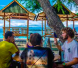 http://m.thegreatnext.com/PADI Scuba Diver course  Gili Air Bali Indonesia Travel Destinations Water Sports Scuba Course Adventure