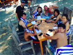 http://m.thegreatnext.com/PADI Discover Scuba Diving Gili Meno Lombok Indonesia Travel Destinations Water Sports Scuba Course Adventure