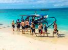 http://www.thegreatnext.com/Fun Diving Gili Trawangan Bali Indonesia Travel Destinations Water Sports Scuba Diving Adventure