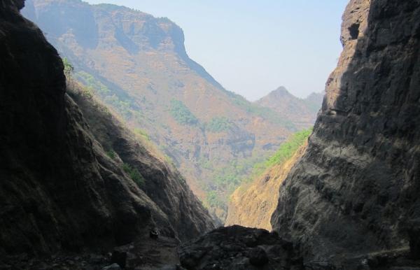 Explore Sandhan Valley