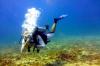 http://www.thegreatnext.com/PADI Open Water Diver course Gili Meno Lombok Indonesia Travel Destinations Water Sports Scuba Course Adventure