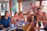http://m.thegreatnext.com/PADI Scuba Diver course  Gili Meno Indonesia Travel Destinations Water Sports Scuba Course Adventure