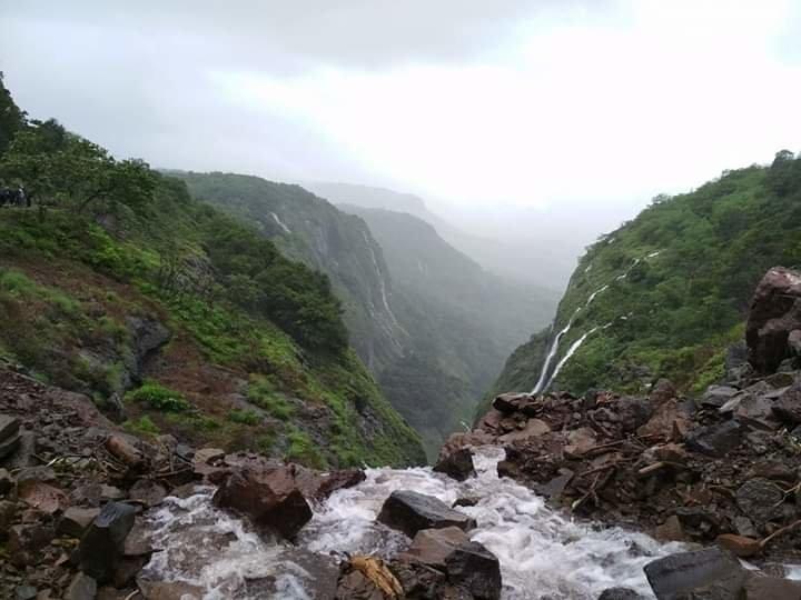 http://www.thegreatnext.com/Gaavraiban Monsoon Trekking Western Ghats Sahyadris The Great Next
