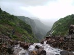 http://www.thegreatnext.com/Gaavraiban Monsoon Trekking Western Ghats Sahyadris The Great Next