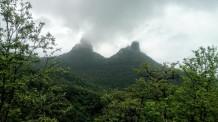 http://www.thegreatnext.com/Ahupe Ghat Sahyadris Western Ghats Monsoon Trek Maharashtra The Great Next