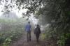 http://www.thegreatnext.com/Andharban Monsoon Trekking Mumbai Pune Maharashtra The Great Next