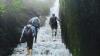 http://www.thegreatnext.com/Visapur Fort Lonavala Mumbai Pune Trekking The Great Next