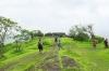 http://www.thegreatnext.com/Karnala Fort Mumbai Maharashtra Day Trek Easy The Great Next