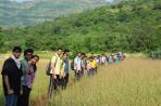 http://www.thegreatnext.com/Andharban Trek Maharashtra Mumbai Adventure Travel Destination Activity Journeys