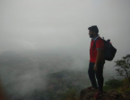 http://m.thegreatnext.com/Bhimashankar overnight Trek Maharashtra Pune Trekking Adventure Activity Journeys Destination Travel