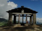 http://m.thegreatnext.com/Binsar Eco Camping Dhaulchhina Wildlife Sanctuary Uttarakhand Advenutre Travel The Great Next