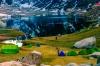 http://www.thegreatnext.com/Trekking Kareri Lake Himachal Pradesh Mcleaod Ganj Dhauladhar Mountian Range Adventure Travel The Great Next