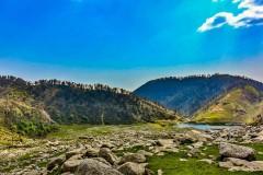 http://m.thegreatnext.com/Trekking Kareri Lake Himachal Pradesh Mcleaod Ganj Dhauladhar Mountian Range Adventure Travel The Great Next