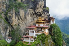 http://www.thegreatnext.com/Bhutan Motorbiking Trip Bullet Royal Enfield The Great Next