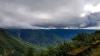 http://www.thegreatnext.com/Shillong Arunachal Pradesh Meghalaya India Motorbike Bullet Royal Enfield The Great Next
