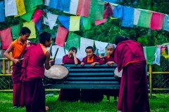 http://m.thegreatnext.com/Sikkim Gangtok Motorbike Ride Bullet Royal Enfield The Great Next