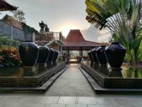 http://www.thegreatnext.com/Bali Indonesia Scuba Nusa Penida Seminyak Kuta Ubud The Great Next
