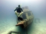 http://www.thegreatnext.com/PADI Open Water Diver OWD Phuket Thailand The Great Next