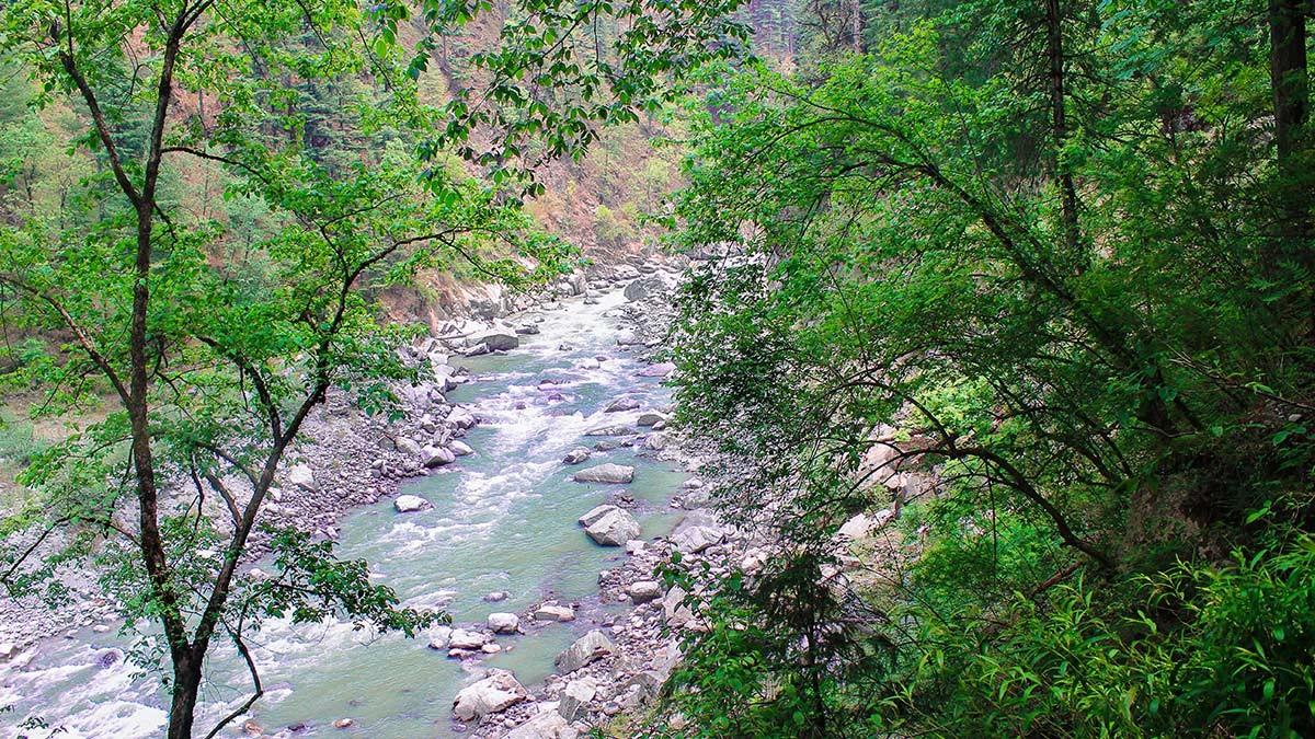 http://www.thegreatnext.com/Har Ki Dun Ruinsara Lake Trekking Uttarakhand Himalayas The Great Next