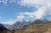 http://www.thegreatnext.com/Manali Lahual Spiti Chandratal Road Trip Himachal  Adventure Travel The Great Next