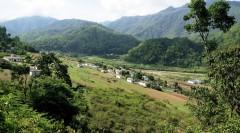 http://m.thegreatnext.com/Motorbiking Motorcycling Uttarakhand Rishikesh Nainital Deoriatal Chopta Lake Mountain Pass  Mountains Adventure Travel The Great Next