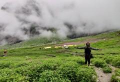 http://www.thegreatnext.com/Hampta Pass Himachala Meadows Adventure Travel The Great Next