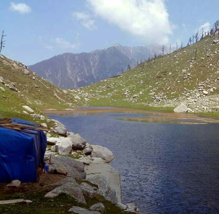 http://www.thegreatnext.com/Minkiani Pass Snow Himachal Pradesh Himalaya Adventure Travel The Great Next