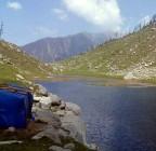 http://m.thegreatnext.com/Minkiani Pass Snow Himachal Pradesh Himalaya Adventure Travel The Great Next