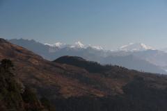 http://m.thegreatnext.com/Bhangajyang Lakes Trek Arunachal Pradesh Bhutan Tso Tsomjuk Lake Glacial Adventure Travel The Great Next