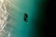 http://www.thegreatnext.com/Advanced Open Water Diving Course PADI OWD Padangbai Scuba Diving Bali The Great Next