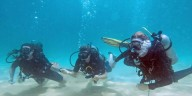 http://m.thegreatnext.com/Racha Noi Yai Islands Scuba Diving Phuket Discover The Great Next