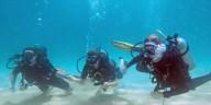 http://www.thegreatnext.com/Racha Noi Racha Yai Phuket Thailand Scuba Diving The Great Next