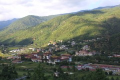 http://m.thegreatnext.com/Bhutan Buddhism Culture Nature Motorbike Road Trip Biking Royal Enfield Bullet The Great Next