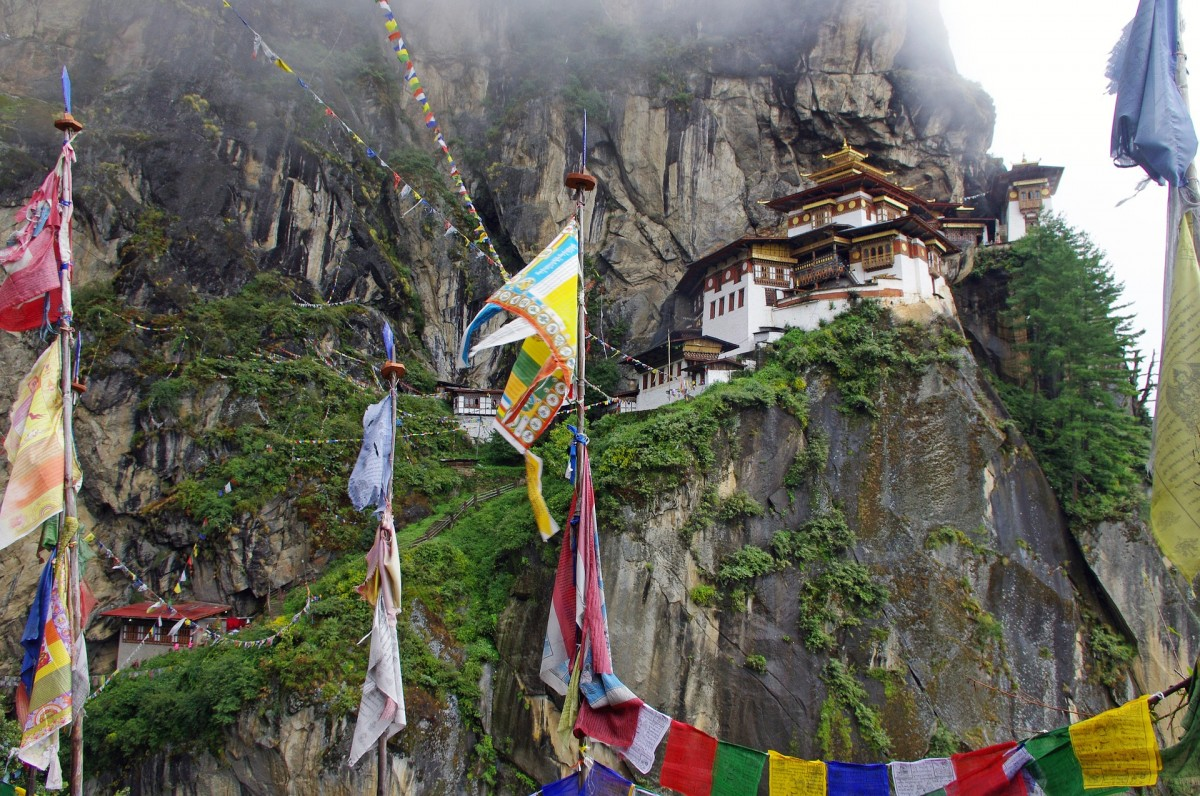 http://www.thegreatnext.com/Bhutan Buddhism Culture Nature Motorbike Road Trip Biking Royal Enfield Bullet The Great Next