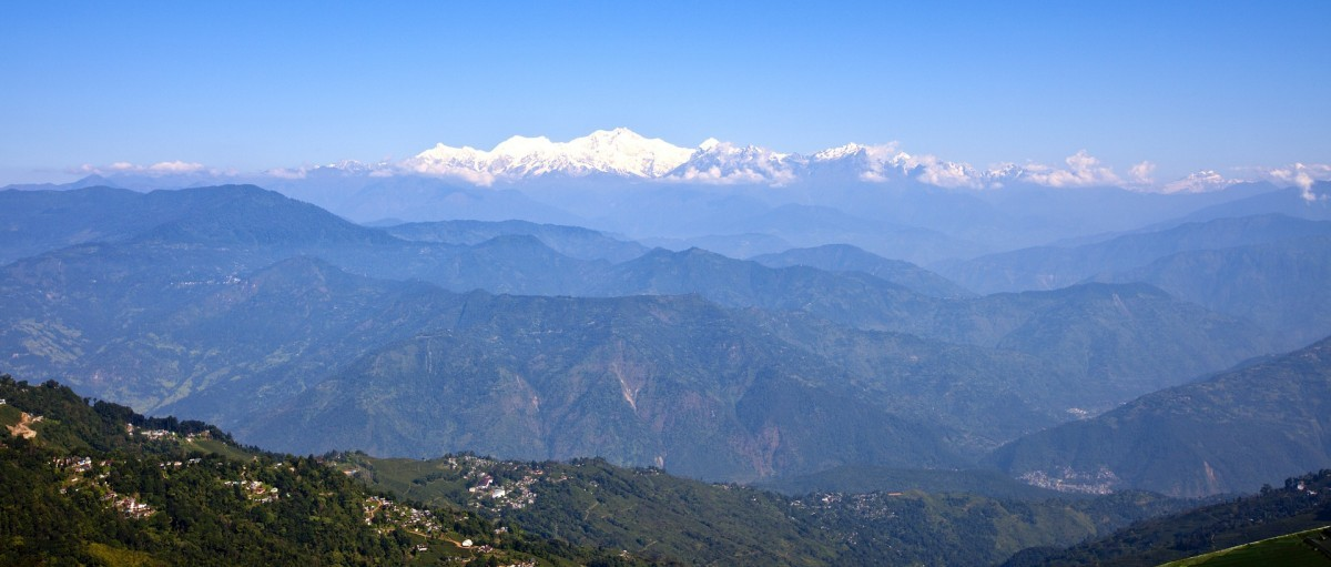 http://www.thegreatnext.com/Sikkim Motorbiking Road Trip Bullet Royal Enfield Culture Nature Tour The Great Next